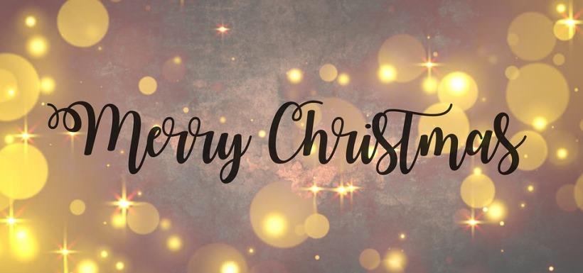 merry-christmas-1903453_960_720