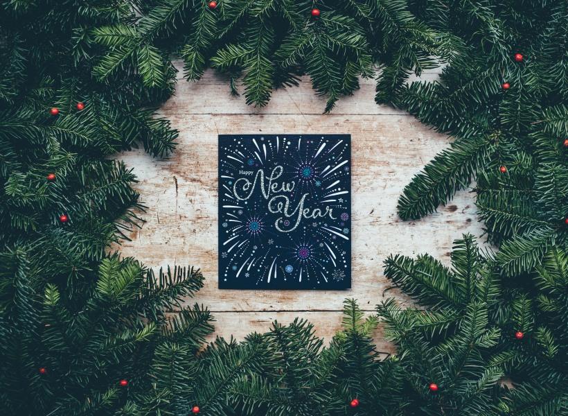 happy-new-year-artwork